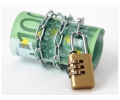 Pożyczki i finansowania dla osób fizycznych