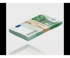 Pożyczka i finansowanie na dobrych warunkach