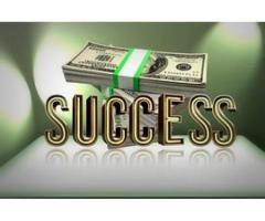 Niezawodny i szybki kredyt